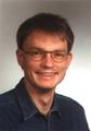 Rainer Gerhards