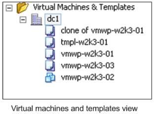 vm-templates